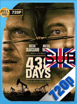 438 Days (2019) HD[720P] subtitulada [GoogleDrive] DizonHD