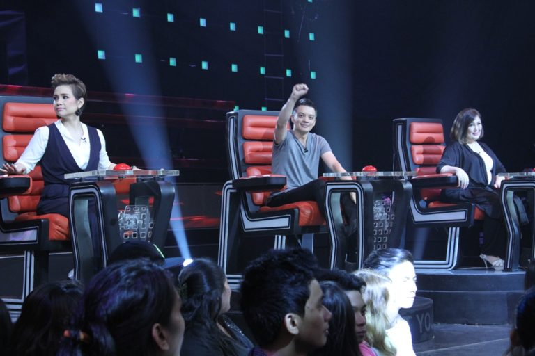 """""""The Voice Kids"""" Philippines Season 3 premieres May 28"""