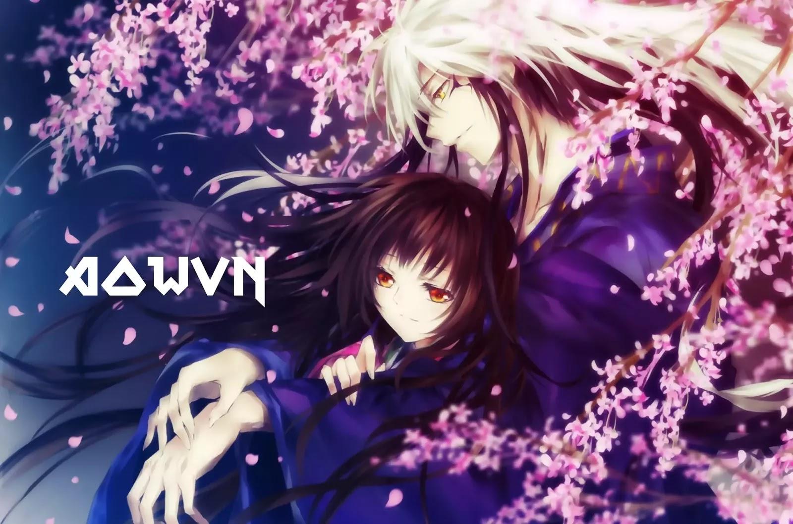 AowVN - [ Anime 3gp ] Nurarihyon No Mago: Sennen Makyou (Ss2) | Vietsub – Bách quỷ dạ hành 2