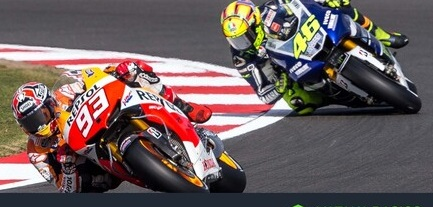How to watch MotoGP online and what alternatives you have