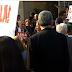 """VÍDEO:TROMPETISTA COM  PRESENÇA DE MOVIMENTOS SOCIAIS, TOCA """"LULA LIVRE"""" EM FRENTE AO  MINISTÉRIO DA JUSTIÇA!"""