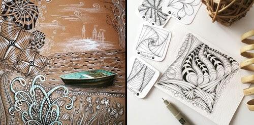 00-hello_zenart-Zentangle-Drawings-www-designstack-co
