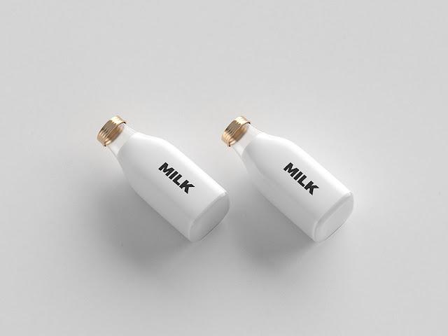 mockup-minimalista-garrafa-blog-design-total