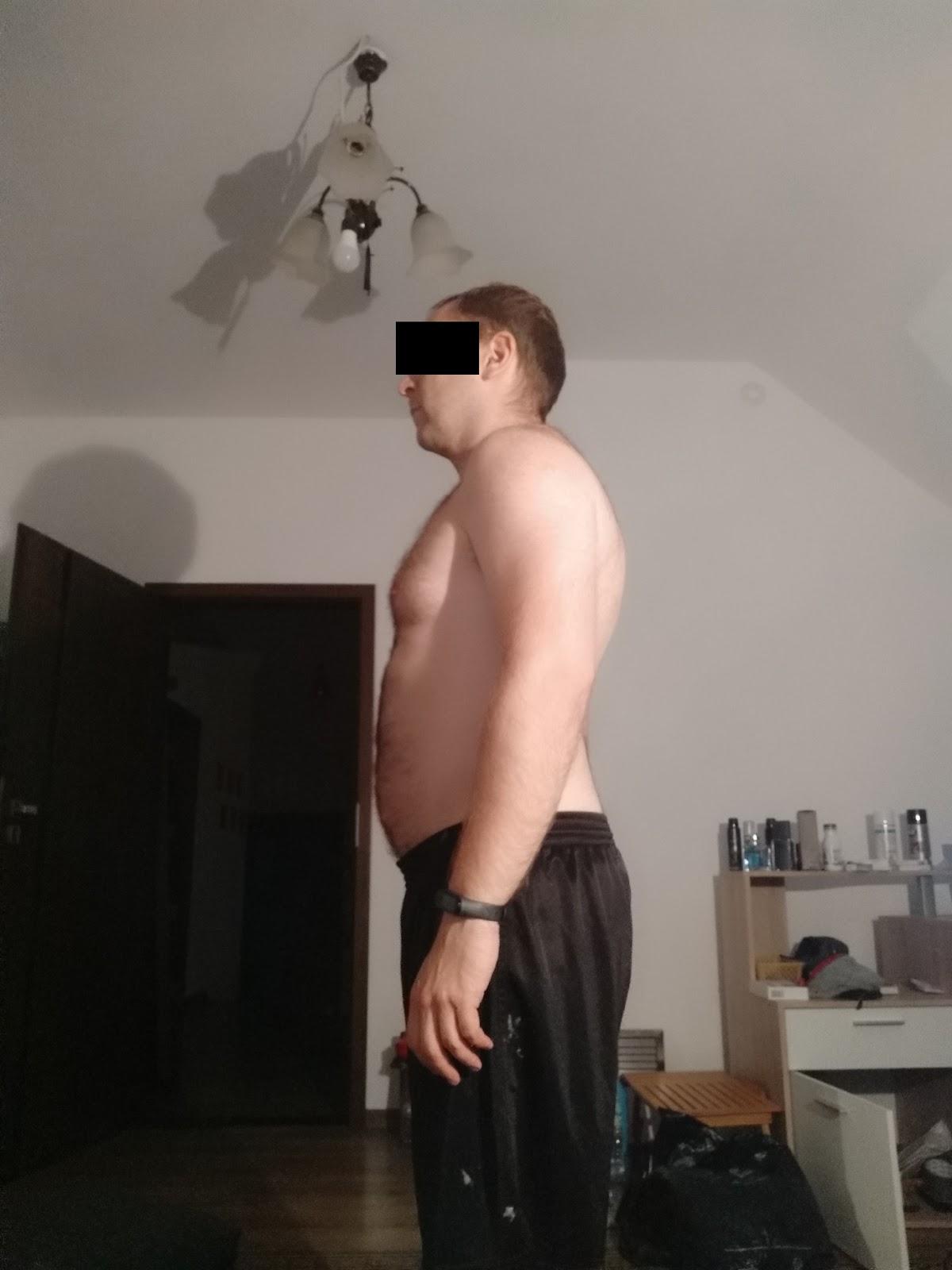 Chcę schudnąć: od czego zacząć? | Kompetentnie o zdrowiu na iLive
