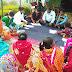 मरालो सहित विभिन्न पंचायतों में ग्राम सभा का हुआ आयोजन