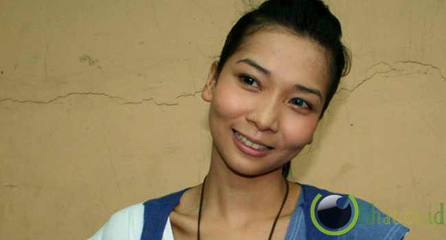 Mei Chan