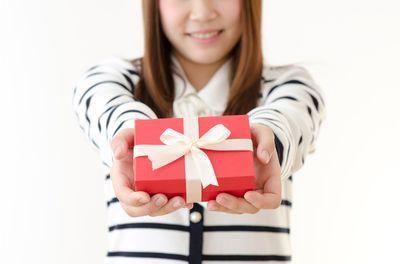 Budaya Percintaan Ala Jepang