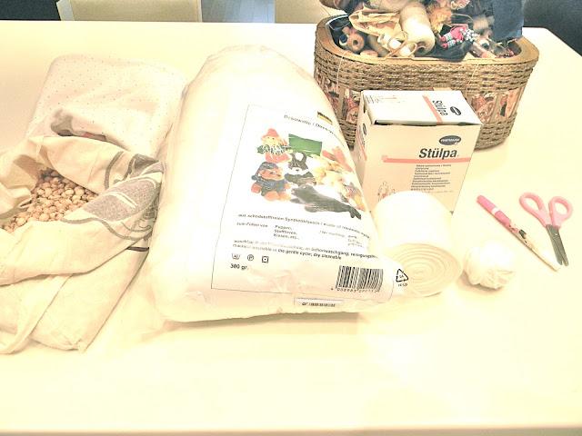 "грелка, для малышей, для сна, косточки, кукла вальдорфская, кукла для малыша, кукла текстильная, кукла-грелка, кукла-подушка, подушка, подушка-игрушка,""Спуша"" - вальдорфская подушка-игрушка, МК + выкройка, http://handmade.parafraz.space/"