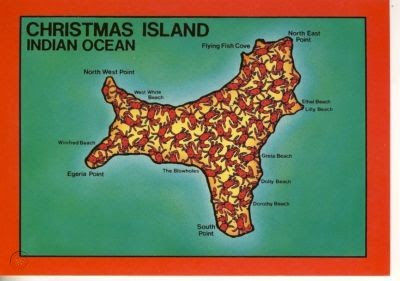 https://www.worthpoint.com/worthopedia/map-postcard-christmas-island-indian-245961658