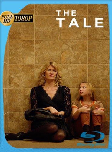 The Tale (2018)HD [1080p] Latino [GoogleDrive] SilvestreHD
