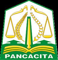 Logo Provinsi Aceh PNG