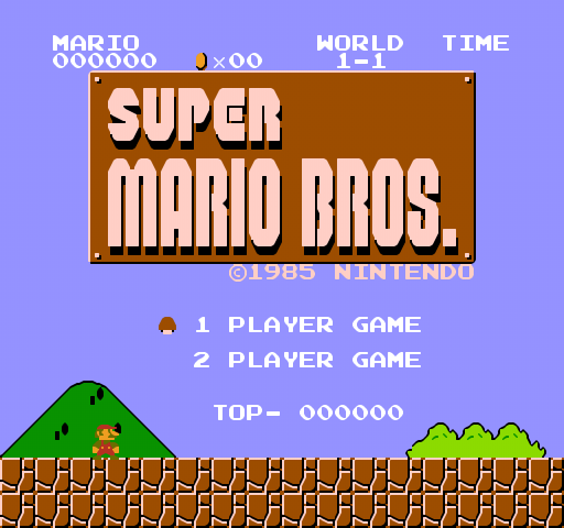 super mario pc games free download full version for windows 8