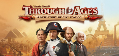 through-the-ages-pc-cover