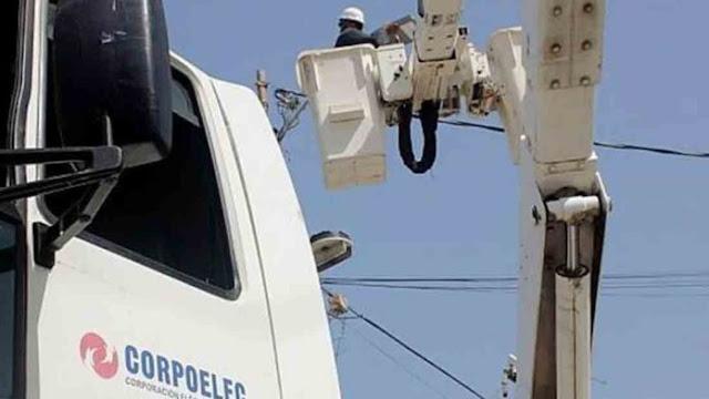 El Impulso: Se cumplen 48 horas sin luz en Puerto Cabello