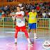 Οι πρώτοι σκόρερς στην Handball Premier μετά την 19η αγωνιστική