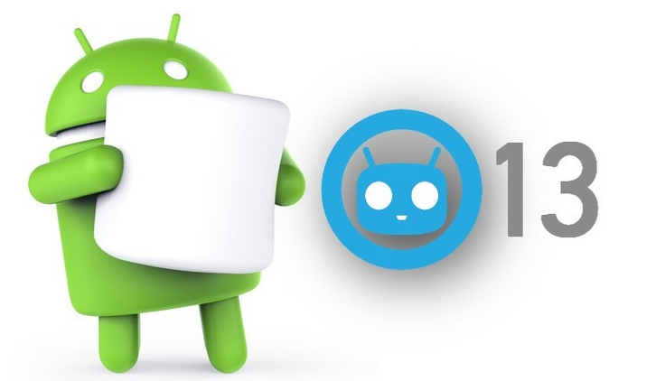 How to install cm13 (cyanogenmod 13) via recovery (twrp/cwm).