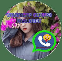 WhatsApp Groups Paraguay
