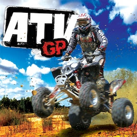 ATV GP Download