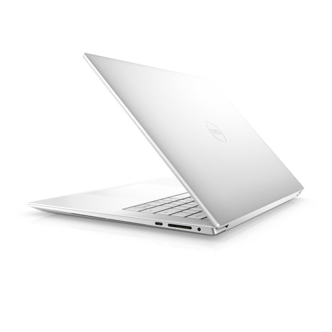 Dell Launches Dell XPS 15 in Frost White