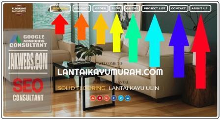 jasa pembuatan website paket, paket website company profile, jasa paket desain website, jasa pembuatan website