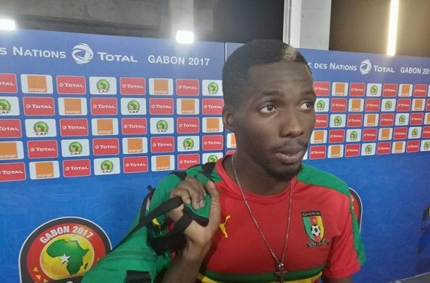 Oyongo Bitolo déballe tout sur la gestion des dirigeants du football camerounais lors de la CAN 2019