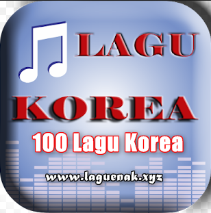 100 Lagu Korea Terbaru 2018 Mp3 Terbaik Sepanjang Masa Enak Didengar