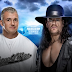 Cobertura: WWE Wrestlemania 32 - (03/04/16)