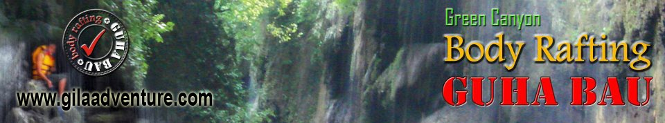 Nikmati Wisata Alam Green Canyon Pangandaran Termurah 081323986298