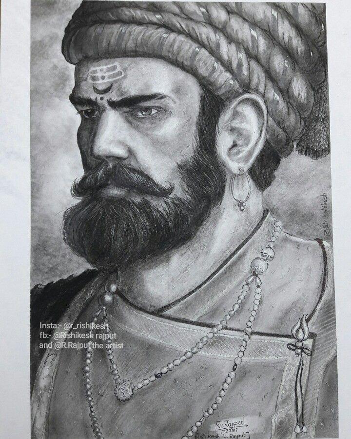 संभाजी महाराज, sambhaji maharaj hd