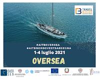 progetto oversea