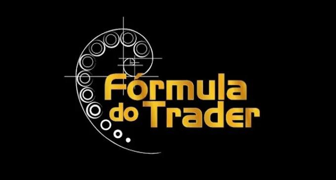 Curso Formula do Trader Download Grátis