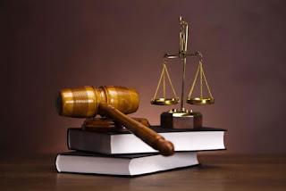 Dasar - Dasar Hukum Pemeriksaan Narkoba Bagi Karyawan