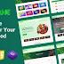 Organe Organic Food HTML Template Review