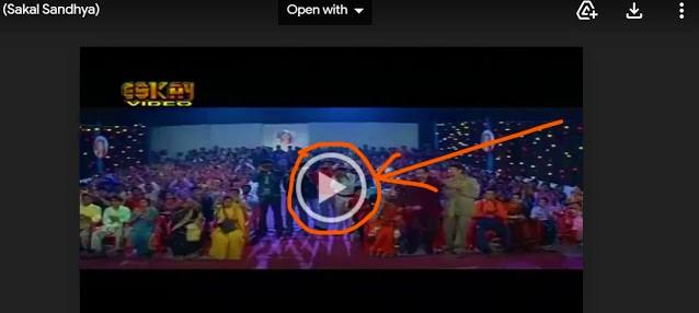.সকাল সন্ধ্যা. বাংলা ফুল মুভি । .Shakal Sandhya. Full HD Movie Watch । ajs420