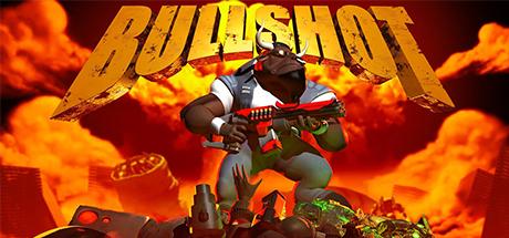 Bullshot PC Full Español