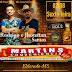 Nesta Sexta-feira (02) de agosto tem Show ao vivo com Rodrigo & Jhonatan Santos na Martins Conveniência em Eldorado-MS