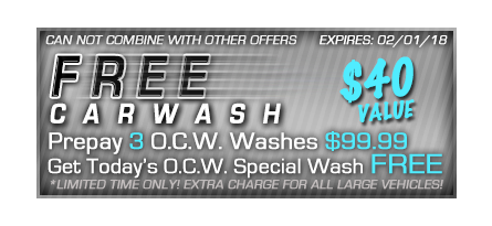 free-winter-car-wash