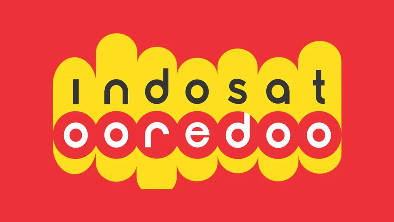 Paket Internet Indosat Terbaru 2021