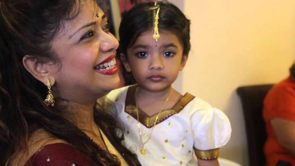 Why Indians Pierce Ear