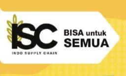 bisnis tanpa modal ISC