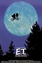 Ε.Τ. ο Εξωγήινος (1982)