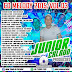 Cd (Mixado) Melody 2015 Vol:03 - Dj Junior Calado