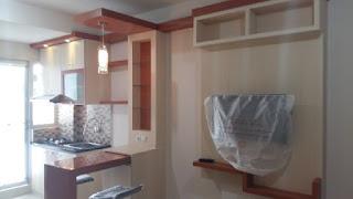 tridaya+interior+apartement+jakarta+unik