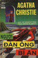 Người Đàn Ông Bí Ẩn - Agatha Christie