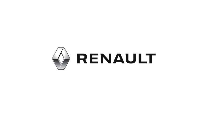 Lowongan Kerja PT Maxindo Mobil Indonesia (Renault)