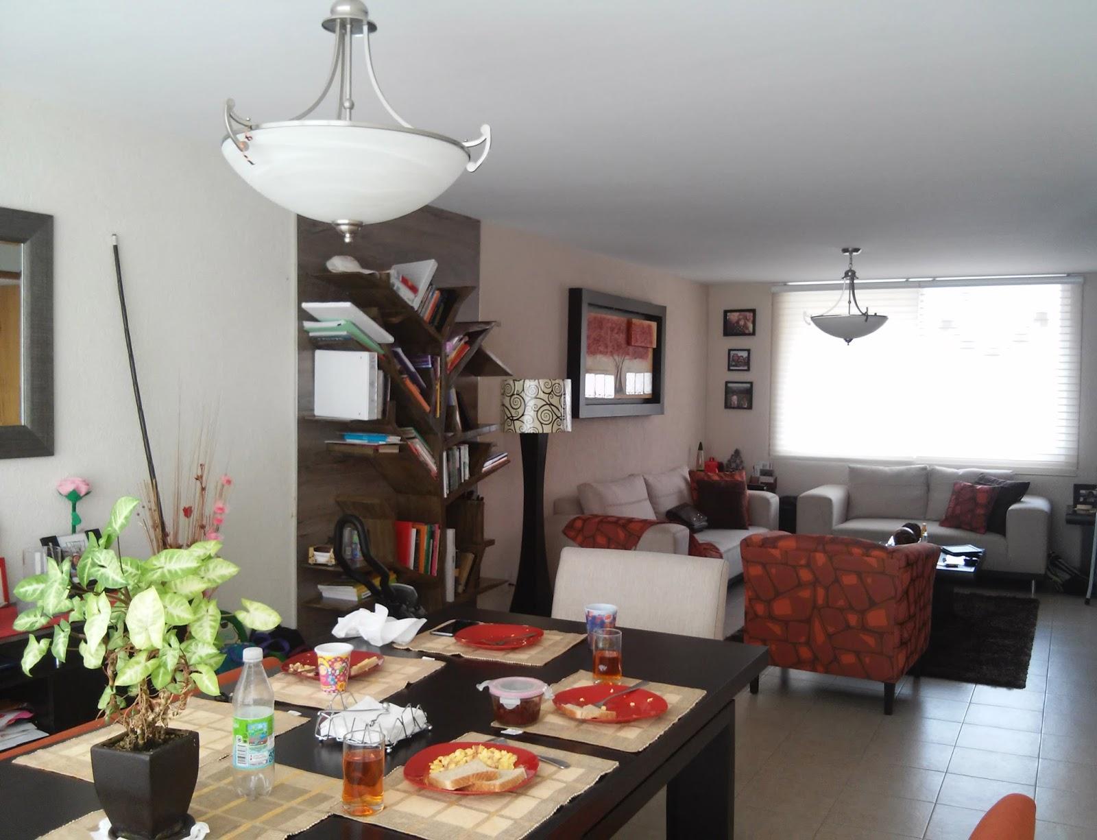 Proyectos de dise o decoraci n de interiores dise o y for Diseno de interiores apartamentos medellin