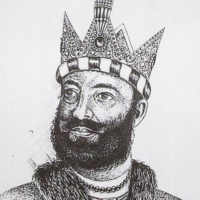 Mahmud Ghazni 9395526 1 402 Gazneli Devletinin Hindistan Tarihine Etkileri Nelerdir?