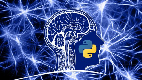 Data Science with Python Certification Training with Project [Free Online Course] - TechCracked