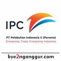 Lowongan Kerja BUMN PT Pelindo II 2018