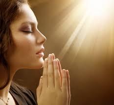 O Truque Inteligente da Oração